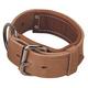 Weaver Single Picket Harness Leather Hobble