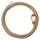 Tough-1 Braided Rope Lariat