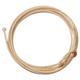 Tough-1 Medium Lay Head Rope