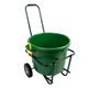 Bucket Cart for 40qt Muck Bucket