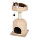 Feline Nuvo Fine N Fun Scout Cat Furniture