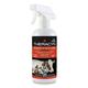Theracyn Wound & Skin Care Livestock Hydrogel