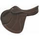 HDR Galia Close Contact Saddle 18W Oakbark