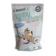Ramard Total Calm and Focus Soft Chews