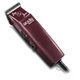Andis AG2 Super 2 Speed Clipper #10 Blade