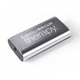 Equilibrium Therapy Massage Replacement Battery