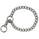 Herm Choke Collar Heavy 3.0mm