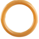 Nylabone Dura Chew Ring Dog Toy