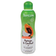 Tropiclean Papaya Plus Dog Shampoo