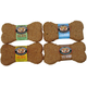 Dog Biscuits 24 Count
