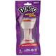 Dingo Knotted Bone White Large