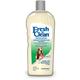 Fresh N Clean Oatmeal Baking Soda Shampoo