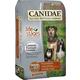 Canidae Platinum Senior Dry Dog Food 15 lb
