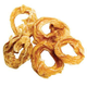 Pet n Shape Chik n Rings Dog Treat