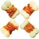 Pet n Shape Chik n Biscuits Dog Treat