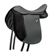 Wintec 500 Wide Dressage CAIR Saddle 18