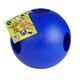 Jolly Pets Teaser Ball