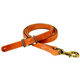 Reinsman Harness Leather Tie Down 3/4In x 40In
