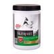 Nutri-Vet Grass Guard Max Chewable