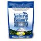Natural Balance Ultra Premium Dry Dog Food 30lb
