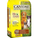 Canidae Chicken and Rice Dry Dog Food