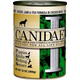 Canidae ALS Canned Dog Food 12 Pack