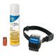 Gentle Spray Anti-Bark Collar