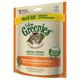 Feline Greenies Dental Treat 5.5oz