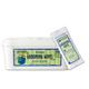 Earthbath Green Tea Pet Grooming Wipes 100ct