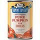 Nummy Tum Tum Pure Pumpkin Canned Dog Food 12 Pk