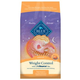 Blue Weight Control Dry Cat Food