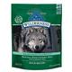 Blue Buffalo Wilderness Duck Dry Dog Food 24lb