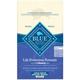 Blue Buffalo Lg Breed Healthy Wt Dry Dog Food