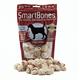 SmartBones Chicken Dog Chew Large