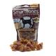 SmartBones Peanut Butter Dog Chew Large