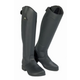 Mountain Horse Mens Ice High Rider Boots 10 Black