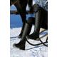 Mountain Horse Stella Polaris Winter Boot 8  Wide