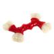 Nylabone DuraChew Double Bone Dog Chew