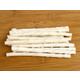 Select Grille Rawhide Twist Sticks 100 Pack
