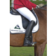 Mountain Horse Victoria Dressage Boot 7  Slim