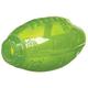 KONG Squeezz Football Dog Toy Medium