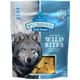 Blue Buffalo Wilderness Bites Dog Treat