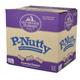 OMH Gourmet Assorted P Nutty Dog Treat