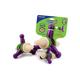 Premier Busy Buddy Jack Dog Toy