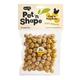 Pet n Shape Chik n Rice Balls Dog Treat