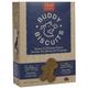 Original Buddy Biscuits Chicken