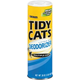 Tidy Cats Litter Box Deodorizer
