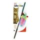 JW Pet Cataction Wanderfuls Cat Toy