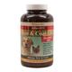 Aller-911 Allergy Aid Pet Supplement Tablets