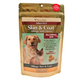 NaturVet Skin and Coat Allergy Aid Pet Treat